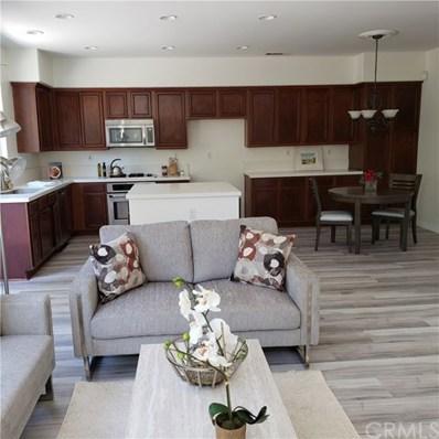 2405 Amelia Court, Signal Hill, CA 90755 - MLS#: OC19183937
