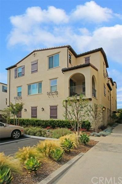 21435 Dahlia Court, Rancho Santa Margarita, CA 92679 - MLS#: OC19184034