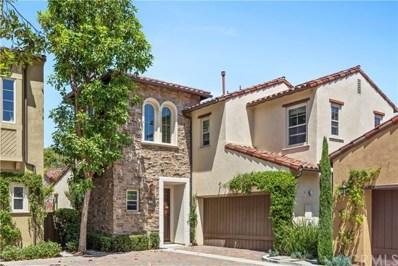 21 Shade Tree, Irvine, CA 92603 - MLS#: OC19184060