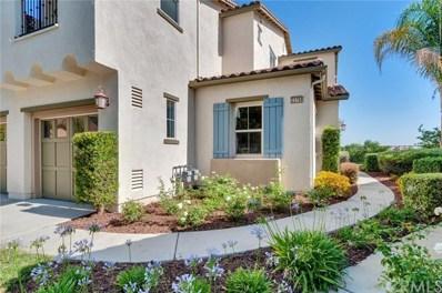 23768 Los Pinos Court, Corona, CA 92883 - MLS#: OC19184133