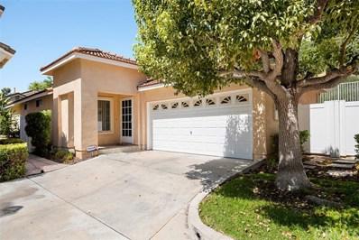 2 Wyndham, Aliso Viejo, CA 92656 - MLS#: OC19185011