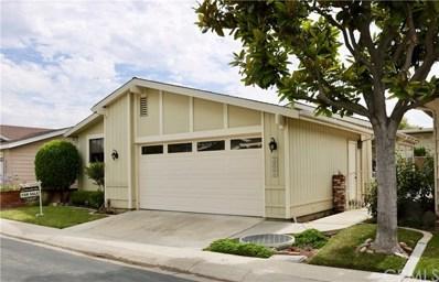 2625 Park Lake UNIT 198, Santa Ana, CA 92705 - MLS#: OC19185037