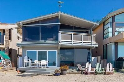 35261 Beach Road, Dana Point, CA 92624 - MLS#: OC19185333