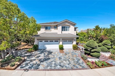 27 Ascension, Irvine, CA 92612 - MLS#: OC19185385