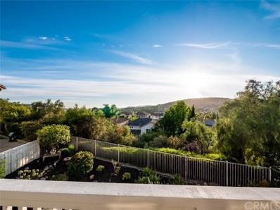 478 Camino Flora Vista, San Clemente, CA 92673 - MLS#: OC19185495