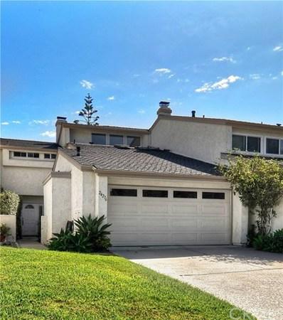 24276 Hillview Drive, Laguna Niguel, CA 92677 - MLS#: OC19185882