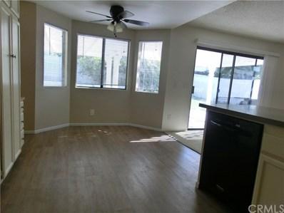 21111 Hidden Spring, Rancho Santa Margarita, CA 92688 - MLS#: OC19185908