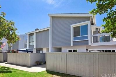 632 Shasta Lane, Costa Mesa, CA 92626 - MLS#: OC19186031