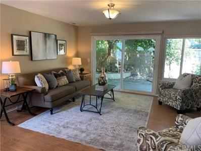 3961 Hendrix Street, Irvine, CA 92614 - MLS#: OC19186499