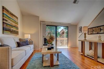 309 Tangelo, Irvine, CA 92618 - MLS#: OC19186954