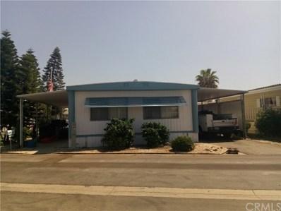 1630 S Barranca Avenue UNIT 103, Glendora, CA 91740 - MLS#: OC19187054