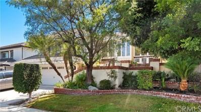 28602 Silverton Drive, Laguna Niguel, CA 92677 - MLS#: OC19187193