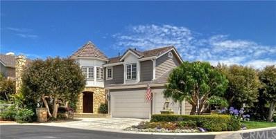 19372 Woodlands Drive, Huntington Beach, CA 92648 - MLS#: OC19187673