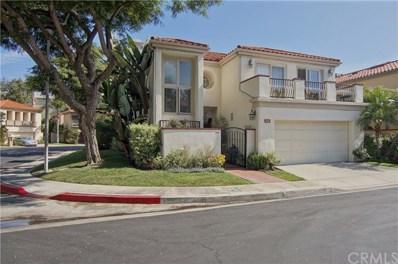 5701 Lunada Lane, Long Beach, CA 90814 - MLS#: OC19187685
