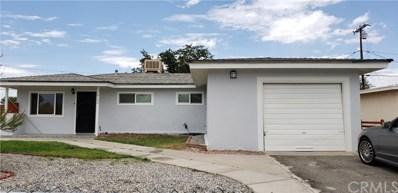 16130 Del Norte Drive, Victorville, CA 92395 - MLS#: OC19188002