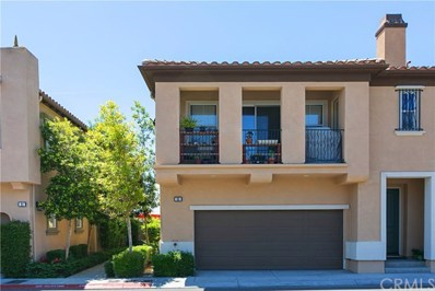 85 Via Cartaya, San Clemente, CA 92673 - MLS#: OC19188167