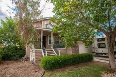 37048 Boxleaf Road, Palmdale, CA 93550 - MLS#: OC19188182