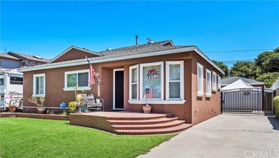 4226 Los Coyotes Diagonal, Lakewood, CA 90713 - MLS#: OC19188442