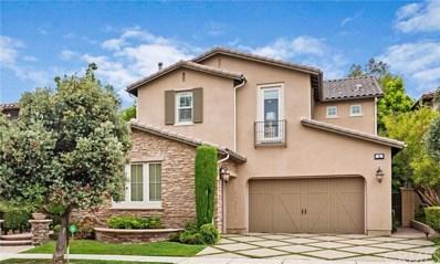 41 Calle Loyola, San Clemente, CA 92673 - MLS#: OC19188597
