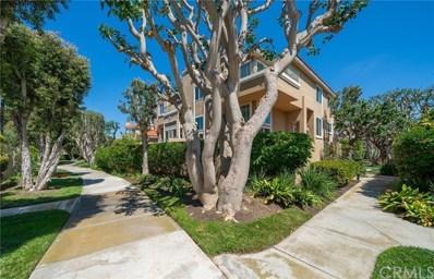 19401 Castlewood Circle, Huntington Beach, CA 92648 - MLS#: OC19188651