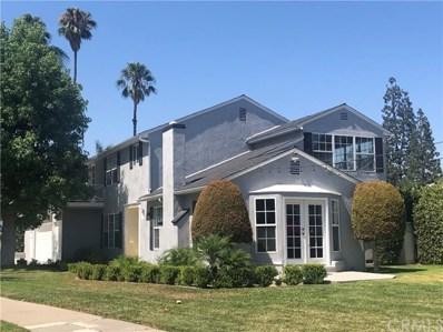 2301 N Park Boulevard, Santa Ana, CA 92706 - MLS#: OC19188905