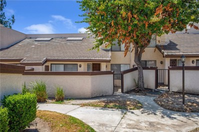 408 N Imperial Avenue UNIT B, Ontario, CA 91764 - MLS#: OC19189117