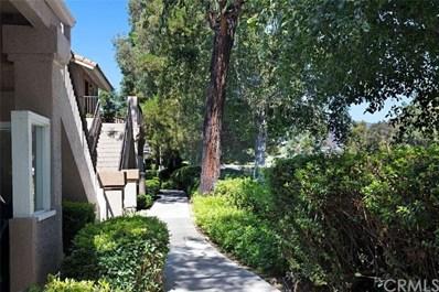 83 Castano, Rancho Santa Margarita, CA 92688 - MLS#: OC19190267