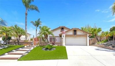 2859 Campo Raso, San Clemente, CA 92673 - MLS#: OC19190284
