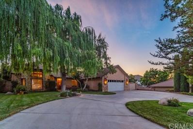 41643 57th Street W, Quartz Hill, CA 93536 - MLS#: OC19190311
