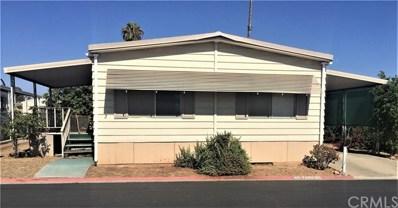4041 Pedley Road UNIT 2, Riverside, CA 92509 - MLS#: OC19191419