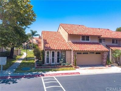 1401 Arch Lane, Huntington Beach, CA 92648 - MLS#: OC19191563