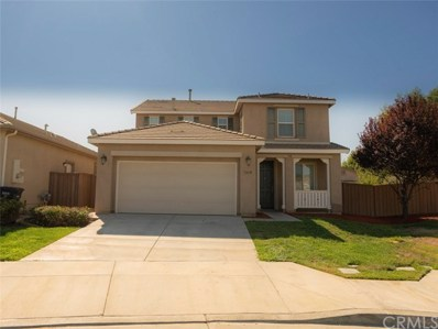 32630 San Clemente, Lake Elsinore, CA 92530 - MLS#: OC19191582