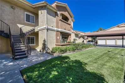 24909 Madison Avenue UNIT 1414, Murrieta, CA 92562 - MLS#: OC19192028