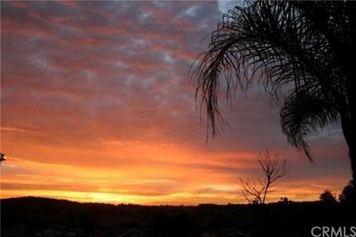 15 Grassy Knoll Lane, Rancho Santa Margarita, CA 92688 - MLS#: OC19192073