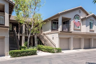 47 Chaumont Circle, Lake Forest, CA 92610 - MLS#: OC19192223