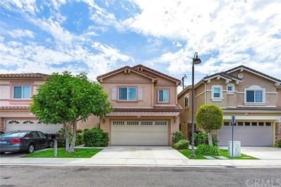 3820 Wyatt Way, Long Beach, CA 90808 - MLS#: OC19192302