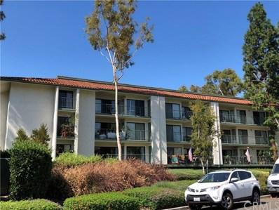 4102 Apricot Drive UNIT 4102, Irvine, CA 92618 - MLS#: OC19192415