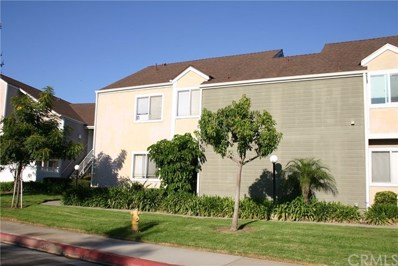 49 Terrace Circle, Laguna Niguel, CA 92677 - MLS#: OC19192444