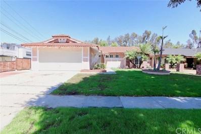 2629 Patti Lane, Santa Ana, CA 92706 - MLS#: OC19192838