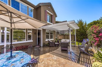 21 Reston Way, Ladera Ranch, CA 92694 - MLS#: OC19192934