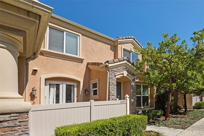 19153 Alexa Lane, Huntington Beach, CA 92648 - MLS#: OC19192979