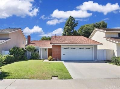 14271 Avenue Mendocino, Irvine, CA 92606 - MLS#: OC19192997