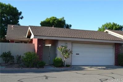 1147 Cabrillo Park Drive, Santa Ana, CA 92701 - MLS#: OC19193016