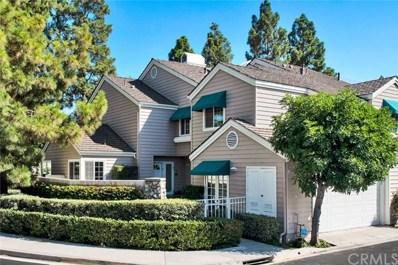 12 Lakefront UNIT 1, Irvine, CA 92604 - #: OC19193038