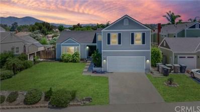 21932 Bellcroft Drive, Lake Forest, CA 92630 - MLS#: OC19193074