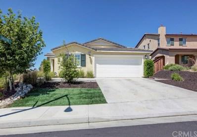 13187 Niblick Lane, Beaumont, CA 92223 - MLS#: OC19193420