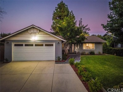 6926 Gross Ave, West Hills, CA 91307 - MLS#: OC19193935