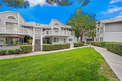 259 Huntington, Irvine, CA 92620 - MLS#: OC19194088