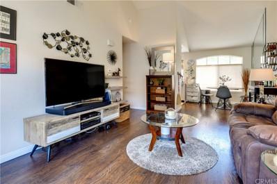 225 Cinnamon Teal, Aliso Viejo, CA 92656 - MLS#: OC19194126