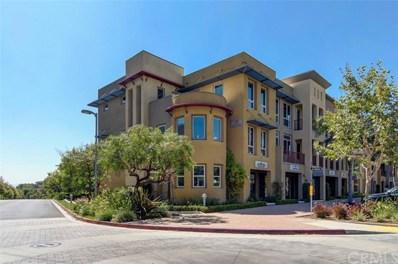 81 VanTis Drive, Aliso Viejo, CA 92656 - MLS#: OC19194207